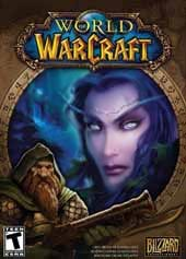 World of Warcraft, el mejor Warcraft