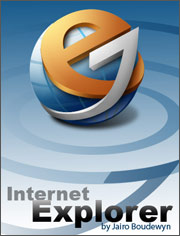 Internet Explorer 7: Beta 2 de Internet Explorer 7